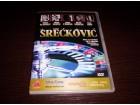 DVD The Winner (1996)