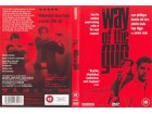 DVD . WAY OF THE GUN, THE