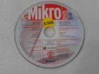 DVD ZA MIKRO KNJIGU