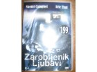 DVD - ZAROBLJENIK LJUBAVI
