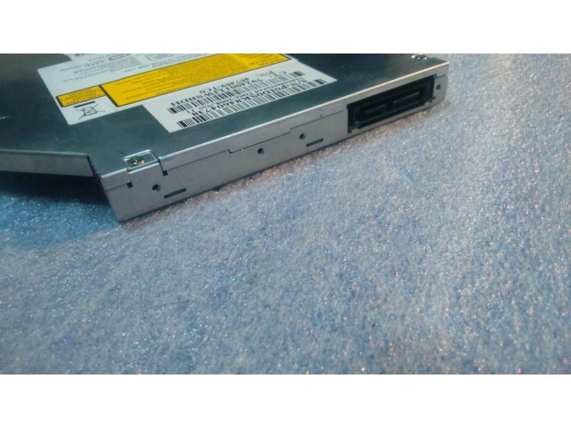DVDRW SATA ZA LAPTOPOVE HP 6735B