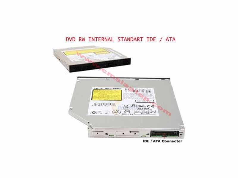 DVDRW iliti DVD REZAČ za lap top - sniženo