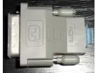 DVI (DUAL LINK) na HDMI