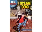 DYLAN DOG - KAMO JE NESTAO DYLAN DOG?