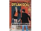 DYLAN DOG -NELOJALNA KONKURENCIJA BR.11