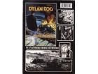 DYLAN DOG -NESANICA BR.16
