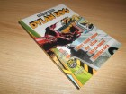 DYLAN DOG super book br.14 (veseli četvrtak)