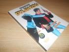 DYLAN DOG super book br.21 (veseli četvrtak)
