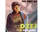 DŽEJ & Futa Band - THE BEST OF 1 - 21 HIT