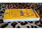 DŽEPNI RODITELJ, fantastična knjiga o roditeljstvu