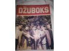 DŽUBOKS-Broj 172