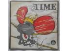 Dado Topic i grupa Time - Kada smo ja i moj mis bili bo