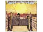 Daedelus - Denies The Days Demise (Album Sampler)