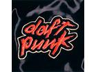 Daft Punk – Homework (CD)