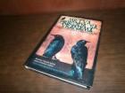 Daglas Preston i Linkoln C.- Mrtva priroda sa vranama