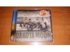 Dakota Moon – Dakota Moon