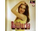 Daliborka Lakić - Daliborka Lakić