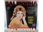 Daliborka Stojšić - Pazi!... Kad-Tad (LP, Album)
