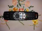 Daljinski upravljač za TOTAL TV HD risiver