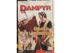 Dampyr 6 - Obala skeleta
