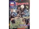 Dampyr specijal 3 - Vojnici pravde