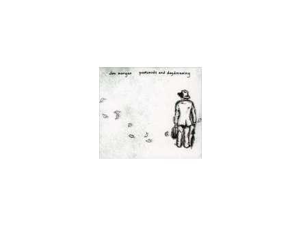 Dan Mangan (2) - Postcards And Daydreaming