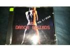 Dance Ballads vol.2 / 2001