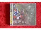 Dance Mamblita - Dance Mamblita (SLO Alternative Rock)
