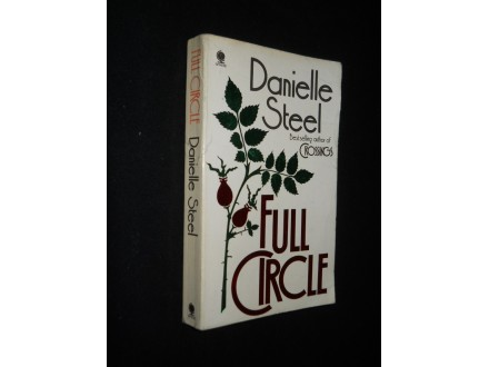 Danielle Steel FULL CIRCLE