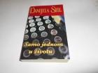 Danijela Stil, Samo jednom u životu, BDR media,  NOVO