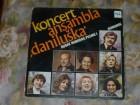 Daniluska - Koncert ansambla Daniluska
