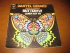 Danyel Gerard – Canta En Español Butterfly - Quien Soy