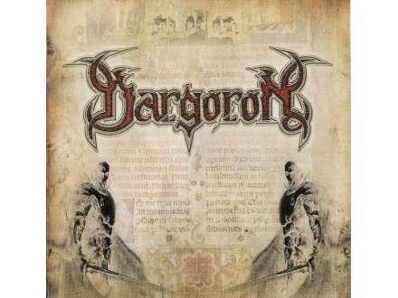 Dargoron - Dargoron