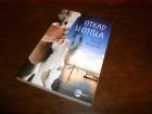 Darija Binjardi - Otkad si otisla (novo)