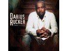 Darius Rucker - Learn To Live