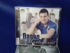 Darko Martinović – Evo Evo