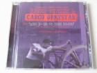 Darko Rundek & Cargo Orkestar - Mhm A-ha Oh Yeah Da-Da!