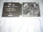 Darkthrone – F.O.A.D. CD