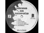 Darkwood Dub - Paramparčad