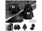 Darth Vader USB Flash Disk 8GB