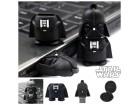 Darth Vader USB Flash Disk 8GB
