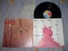 Daryl Hall + John Oates – H2O LP