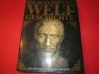Das große Buch der Weltgeschichte. Von der Urzeit bis z