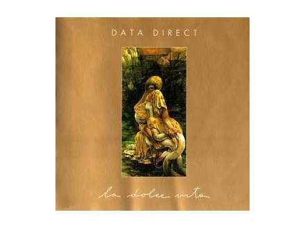 Data Direct - La Dolce Vita