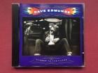 Dave Edmunds - CLOSER TO THE FLAME      1990