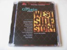 Dave Grusin Presents West Side Story (Multichannel, 5.1