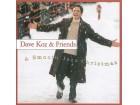 Dave Koz & Friends - A Smooth Jazz Christmas