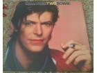 David Bowie – ChangesTwoBowie (LP)