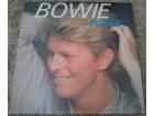 David Bowie – Rare (LP)