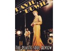 David Bowie – The Plastic Soul Review